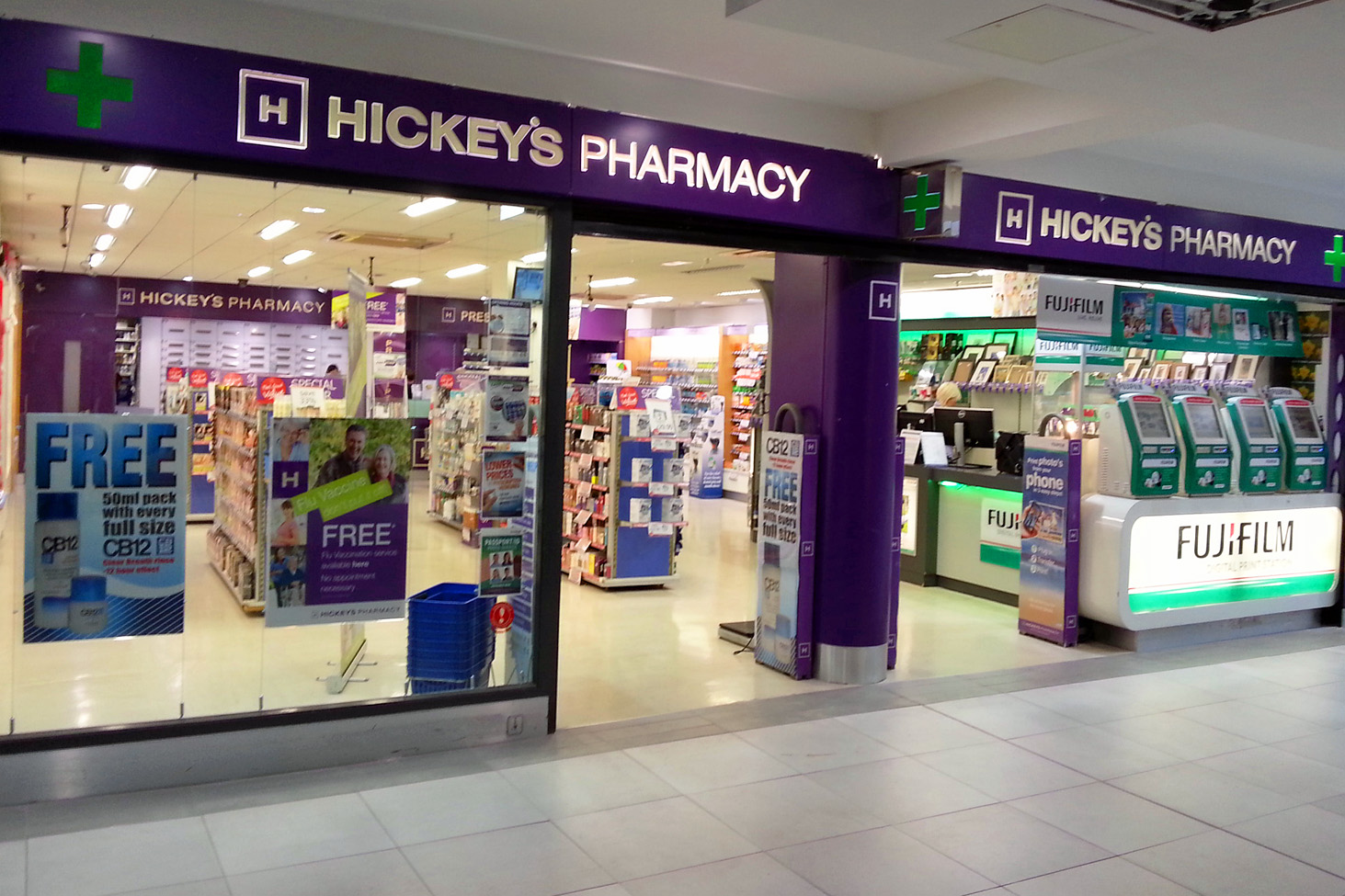 Hickeys-Pharmacy-Arklow1
