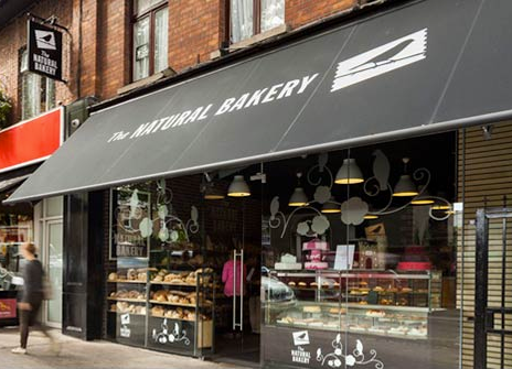 the_natural_bakery_kilmainham_dublin_8